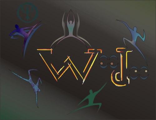Творчество студентов 2:  Twilight zone